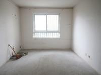 新出 急卖香缇湾花园 毛坯 小三房,低层 采光不挡 有钥匙