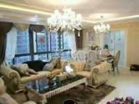 出售溪湖小镇3室2厅1卫116.1平米196万住宅
