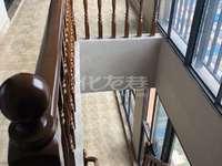 328万出售香悦半岛一期精装顶楼复式五房 未入住 满五年 赠送70平米 价格面议