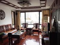 龙湖天街,龙湖花千树旁都市桃源,近D铁红木家具全留,户型方正得房率超高,高性价比