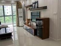 阳湖名城 3室2厅 精装修 南北通透 设施齐全 拎包入住 配套成熟