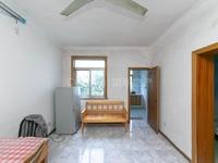 汇丰一村2室2厅1卫 简单装修 楼层采光不错 新北实验
