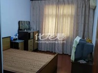 出租清潭新村120幢甲单元4楼2室1厅1卫61平米1300元/月住宅