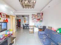 平岗小 学勤业中 学 御水华庭精装两房 目前在用三年级 一口价138万