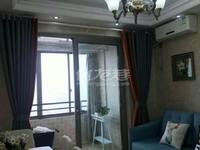 360万出售京城豪苑15楼精装优质教育房 满五年 采光好 配套成熟 价格具体面议