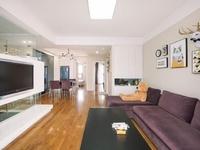 新出 新城玉龙湾花园 精装 2室1厅1卫 93平 143万 南北通透 全天采光
