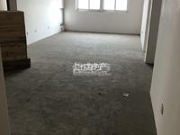 中吴雅苑高层125平4室2厅2卫毛坯售价180万