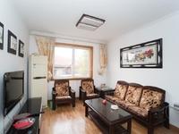 2楼均价12900 藻江花园精装3房 近绿洲家园 大诚苑水木