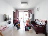 出售京城豪苑3室2厅1卫115平米485万住宅