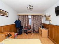 局小 北郊 京城豪苑旁北直街小区3室满2年空置5楼带阁楼