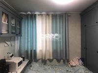 江南公寓迎宾秀园旁精装2房79.9平米105万拎包住