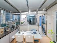 东方国际公寓精装小户型,觅小田家炳名校旁,老城区高性价比小区