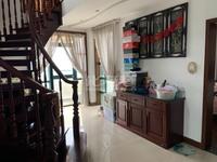 出售勤德家园4室2厅2卫179.42平米360万住宅