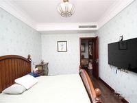 金新鼎邦 博小 北郊 高.品质小区豪装3室满2