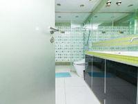 京城豪苑 局小实验 楼层好采光好房东急售欢迎看房