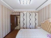 天隽峰 精装3室 楼层佳,交通便利,房东诚售
