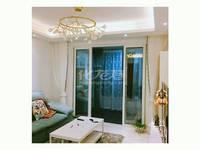 市中心高端小区璞丽湾超性价比豪装3房全明通透黄金楼层难得好房。