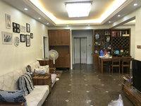 荷花池公寓 觅小北郊双学 南北通透 后期装修过 朝南大3房