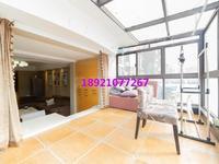 大名城精装两房 环境优美 大阳台 拎包入住 房东诚心出售