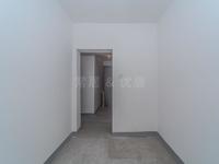新北区世茂香槟湖 东区 4室2厅2卫1厨2阳台