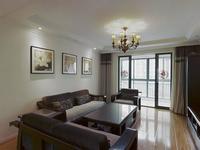 世茂香槟湖二期精装修楼层好 采光好 满五唯一房东诚售