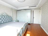 京城豪苑 景观房 豪华装修只住了一年!局小 实验 双可用!