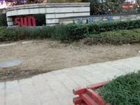 弘阳广场 精装修三房 满两年税少 适合刚需人群 房东诚心出售