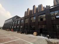 潞城爱琴海 奥莱斯旁 地鉄2号线出口旁 沿街商铺多 套出售