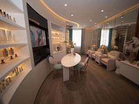 青龙 .悦动广场 纯新盘平层公寓,均价8000 低总价31
