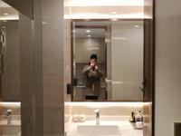 全新开盘,全新楼盘 同层排水,红星国际爱琴海铂寓,品质楼盘
