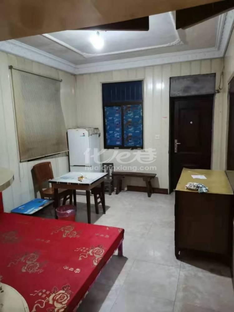 出租武进吾悦广场2室1厅1卫66平米1300元/月住宅