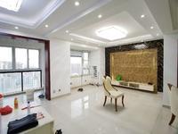 保利公园九里,别墅后满2年,复式可做四房,看房方便!