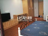 出租武进吾悦广场1室1厅1卫40平米2000元/月住宅