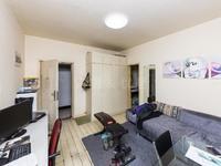 新出金鼎公寓局小实验,带阳台精装 在读三年级 47平方220