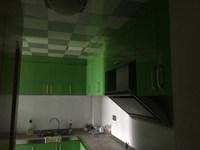 御水华庭90平米, 房,楼层佳,豪华装修
