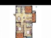 尚枫澜湾3室2厅2卫