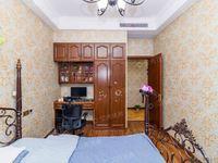 绿地世纪城C区4室3厅2卫