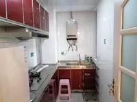 新北区薛家镇绿洲天逸城精装两室两厅,随时看房手慢无