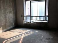 大名城大平层,新房三房朝南,193平308万,送2个车位急售,多套