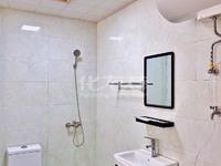 出租旷达福源2室1厅1卫56平米1000元/月住宅