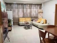 低价出售荷花苑小区 全天采光 2室2厅1卫92平米89万住宅