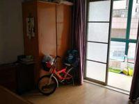 新出京城豪苑局小,实验空置,中高楼层,精装看房方便