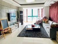 出售锦江丽都顶复,家具家电齐全可直接居住。
