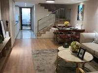 精装小公寓1.2万一平,47-66平带阳台可商贷,清盘享9折