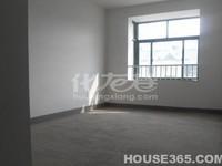 凯旋城B区小高层五室二厅二卫毛坯超好户型赠送面积多13961177292