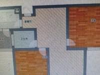 天山花园2室2厅1卫