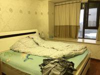 雅居乐星河湾3室2厅1卫