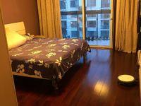 金色新城 东区 3室2厅2卫