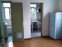 出售兰翔新村2室1厅1卫63平米78万住宅