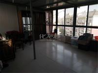 清凉六村,6楼带阁楼,实用面积大,楼下装修干净清爽,实拍房东急售